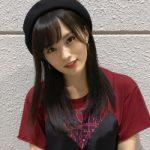 NMB48山本彩 家はBLだらけ!どのジャンルも好きだけど1番好きなのは?「アッパレやってまーす!」