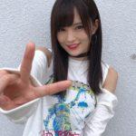 NMB48山本彩 何か資格が欲しい!大型免許を取ってメンバー全員を乗せたい?「アッパレやってまーす!」
