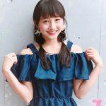 山本彩加 NMB48のオーディションは姉に無理矢理すすめられて嫌々受けた?「じゃんぐるレディOh!」