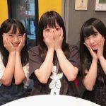 自分が加入する前のNMB48の曲やMVは好きだった?(山本彩加 堀詩音 東由樹)「じゃんぐるレディOh!」