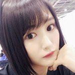 NMB48川上礼奈 山本彩と間違えられて本人のフリをしたエピソード「じゃんぐるレディOh!」