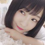 NMB48川上礼奈はスッピンのほうがかわいい?「じゃんぐるレディOh!」