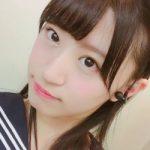 NMB48上西怜 ソログラビアが好評だけど姉(上西恵)やマネージャーから『太った』と言われる?「じゃんぐるレディOh!」