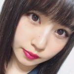 NMB48古賀成美 自己プロデュースが大事と分かってるけどアホすぎてできない?「SHOWROOM」
