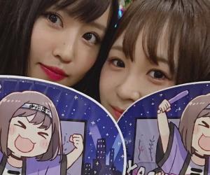 naru-showloom20170917