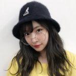 NMB48村瀬紗英 渋谷凪咲 彼氏に1年記念のプレゼントを貰うなら何がいい?「NMB48学園」