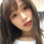 NMB48渋谷凪咲 アホアホなぎちゃん!サッカー日本代表は○○ブルー?「NMB48学園」