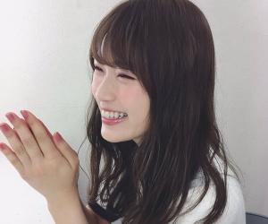 nmb48gakuen20170916