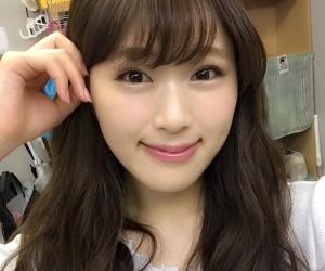 nmb48gakuen20170923