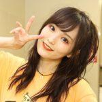 NMB48山本彩 小嶋花梨との握手会にまつわるエピソードとは?「SHOWROOM」
