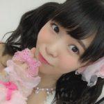 安田桃寧 妹にはNMB48に入ってほしい!その理由とは?「TEPPENラジオ」