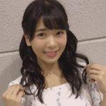 NMB48安田桃寧 ギター初心者なので『ここ天公演』の『夢のdead body』は毎回上手くできてない?「TEPPENラジオ」