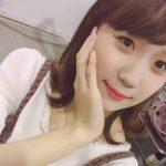 NMB48大段舞依 後輩には頑張って欲しい!推してるのは安田桃寧と山田寿々!「TEPPENラジオ」
