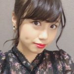 NMB48沖田彩華 総選挙48位!ネクストガールズのメンバーを見て驚いたこととは?「TEPPENラジオ」