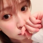 NMB48吉田朱里 沖田彩華 結婚したら相手に染まってしまう?自分の意見を押し通す?「TEPPENラジオ」