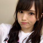 NMB48山本彩 内田理央を大喜びさせた誕生日プレゼントとは?「アッパレやってまーす!」
