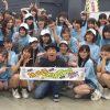 """山本彩はNMB48のライブだと""""ボス感""""が満載でかっこいい?「アッパレやってまーす!」"""