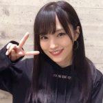NMB48山本彩 内田理央とはラジオだけの関係?安心できる存在?「アッパレやってまーす!」
