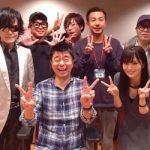 NMB48山本彩 X JAPAN Toshlに弾き語りを絶賛される!Toshlの歌を聴いて涙を流した理由とは?「アッパレやってまーす!」