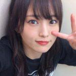 山本彩 アイドルにはなりたくなかった?NMB48のオーディションを受けたきっかけについて語る「アッパレやってまーす!」