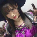 NMB48山本彩 良い夢が見れない!夢の中でコンプレックスと戦っている?「アッパレやってまーす!」
