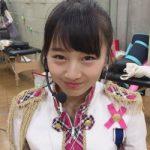 最近あったプチラッキーな話(山本彩加 井尻晏菜 武井紗良)「NMB48の放課後ニュース」