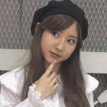 パンに塗ると美味しい物は何ですか?(林萌々香 吉田朱里 中野麗来)「NMB48の放課後ニュース」