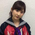 NMB48林萌々香 古賀成美 石塚朱莉 3人の意外な共通点とは?「じゃんぐるレディOh!」