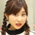 NMB48林萌々香 街中で会って声を掛けられたけど無視してしまった芸能人とは?「じゃんぐるレディOh!」