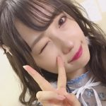 NMB48村瀬紗英 今年の夏の思い出は水族館で珍しいショーを見た事?「NMB48学園」