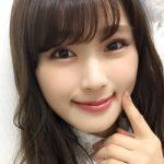 NMB48渋谷凪咲と村瀬紗英の『川柳』対決が面白い!(罰ゲーム有り)「NMB48学園」