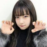 NMB48村瀬紗英 麻雀の冠番組を狙っている!麻雀にハマったきっかけや面白さは?「NMB48学園」
