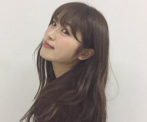 nmb48gakuen2017010121-3