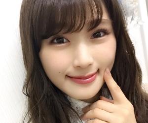 nmb48gakuen2017010121