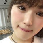 NMB48渋谷凪咲 村瀬紗英 罰ゲームでヤギ汁を飲むと吐いてしまう?「NMB48学園」