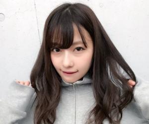 nmb48gakuen201701014