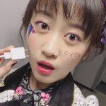 NMB48川上千尋 弟とケンカをしたことがない!喋る話題はYouTuberのこと?「TEPPENラジオ」