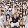 NMB48吉田朱里 川上千尋 ヒカキンやダイアンも登場した横浜・名古屋のライブについて語る!「TEPPENラジオ」