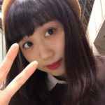 NMB48日下このみ 須藤凜々花と胸の大きさの悩みについて情報を共有していた?「TEPPENラジオ」