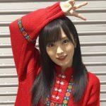 NMB48山本彩 意外と知らない?『PV』と『MV』の違いについて語る「アッパレやってまーす!」