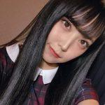 NMB48白間美瑠 山本彩のラジオの代役に選ばれた理由とは?「アッパレやってまーす!」