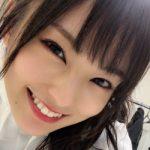 NMB48山本彩のソロライブを観たよゐこ濱口と蒼井翔太が絶賛した事とは?「アッパレやってまーす!」