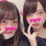 NMB48植村梓 太田夢莉 握手会はアイドルを遠い存在でもあり近い存在でもあると感じてもらうもの「インスタライブ」