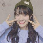 NMB48小嶋花梨 三田麻央に助けられた!昇格発表のときのネガティブ発言について語る「じゃんぐるレディOh!」