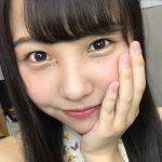 NMB48本郷柚巴 昇格するまでに卒業を何回も考えていた!NMB48に残った理由は?「じゃんぐるレディOh!」