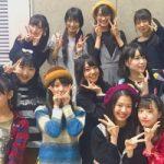 NMB48小嶋花梨 リクアワで『太陽が坂道を昇る頃』を歌いたい!西中七海への想いとは?「じゃんぐるレディOh!」