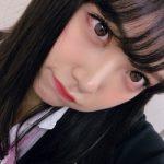 NMB48白間美瑠は尊敬できる可愛い先輩!(小嶋花梨 安田桃寧 明石奈津子)「じゃんぐるレディOh!」