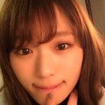 NMB48渋谷凪咲はお笑いマシーンになってしまった?「NMB48学園」