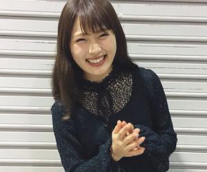nmb48gakuen201701118-2