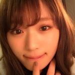 NMB48渋谷凪咲 高校生の頃に1度だけテストで100点を取った方法とは?「NMB48学園」